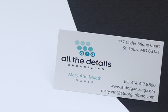 Print designs portfolio nora brown design all the details business card colourmoves
